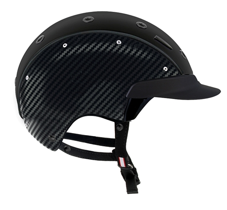 Casco Master-6 Carbon
