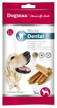 Dental Sticks M/L