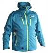Arrak Akka Softshell jacket