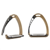 Arena Alupro Safety Stirrup